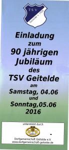 Jubi-Flyer (1)