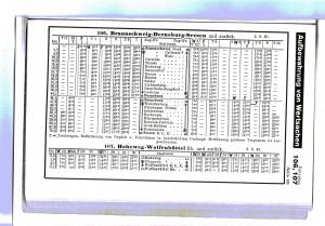 20160429 Fahrplan Hp Geitelde aus Limbach Kursbuch (2)